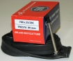 All inner tubes are on special!